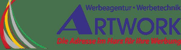 Artwork Werbeagentur Goslar Logo